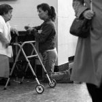 Córdoba, en el podio de provincias con más denuncias por discriminación