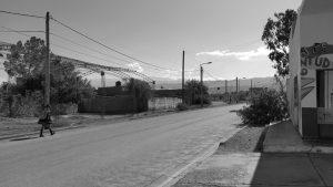 Las aguas visibles. Litio en Fiambalá: entre el pueblo minado y las pantallitas de colores