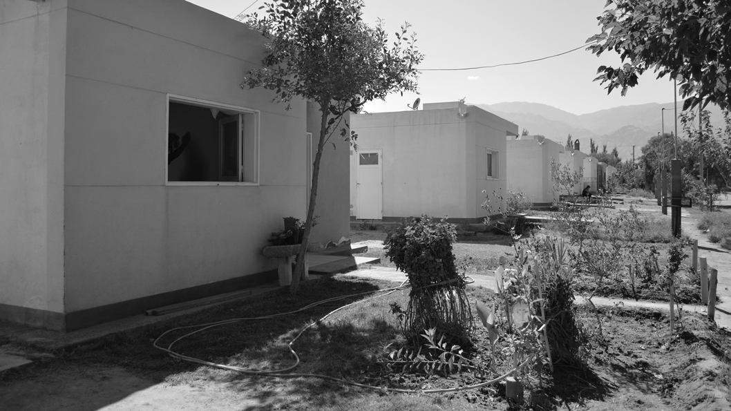 fiambala-quebradas-catamarca-mineria-vivienda-casa-1