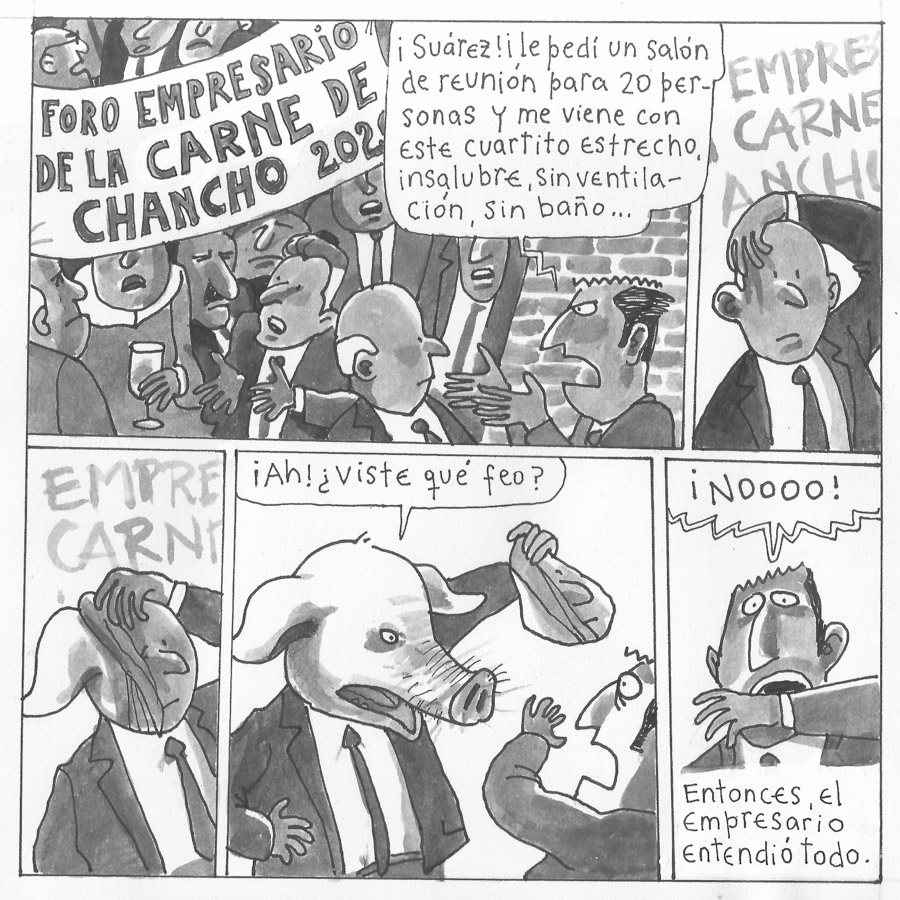 fiambres-lacteos-166-Carlos-Julio-Tinta-China