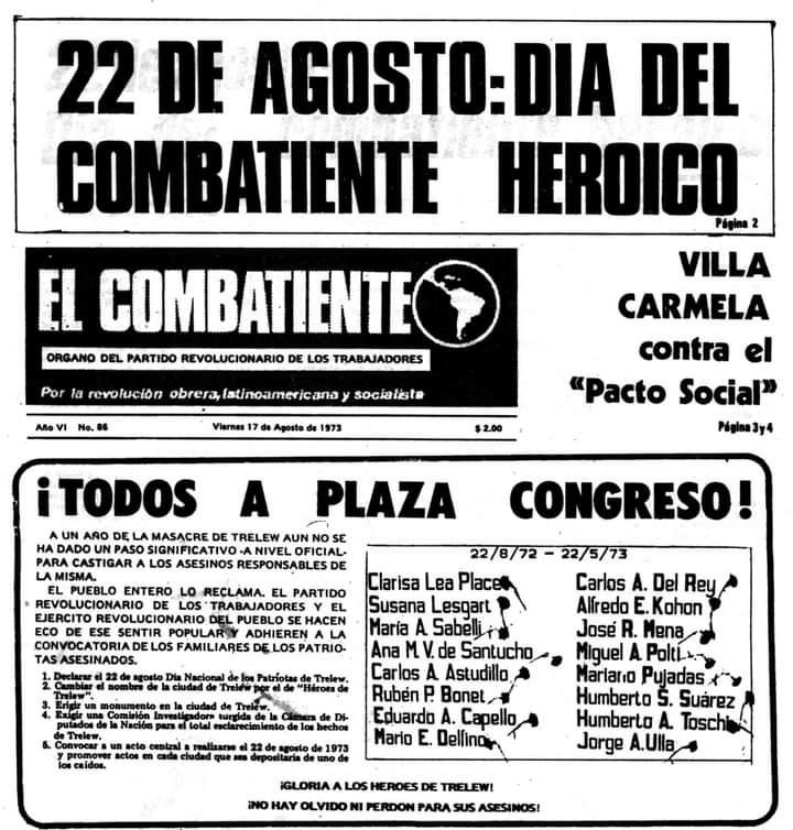 flyer-dia-combatiente-heroico-partido-revolucionario-trabajadores