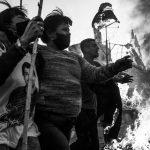 """Gatillo Fácil: """"No existe justicia para nuestros hijos"""""""