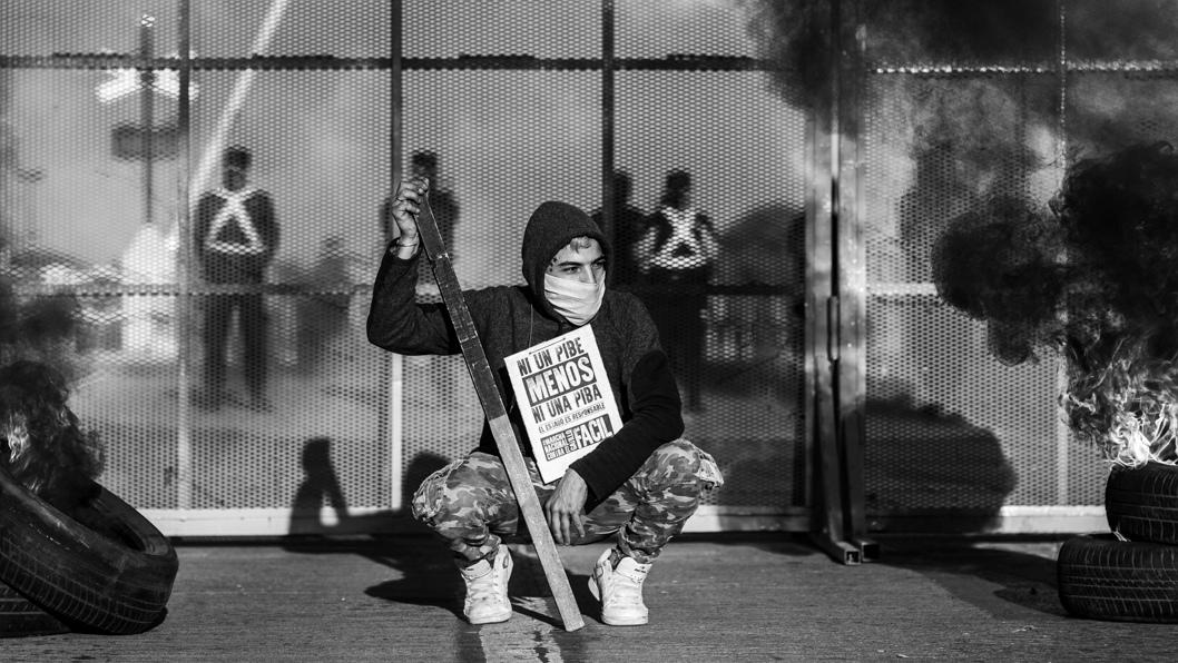 gatillo-facil-madres-policia5