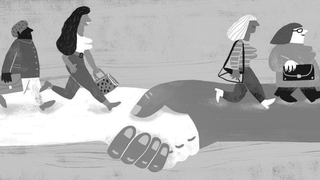 ilustración-manos-igualdad-cupo-par
