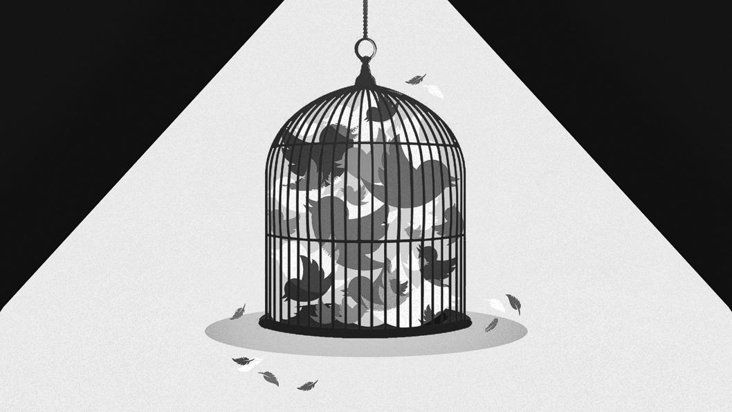 ilustración-pájaros-jaula-virus-cancelación