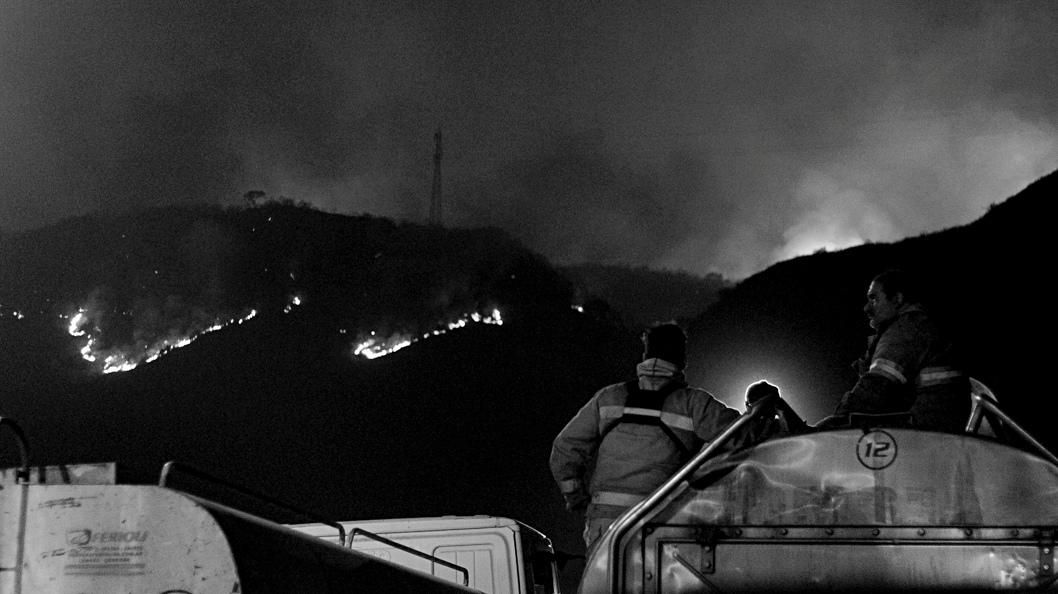 incendio-casa-bamba-bomberos
