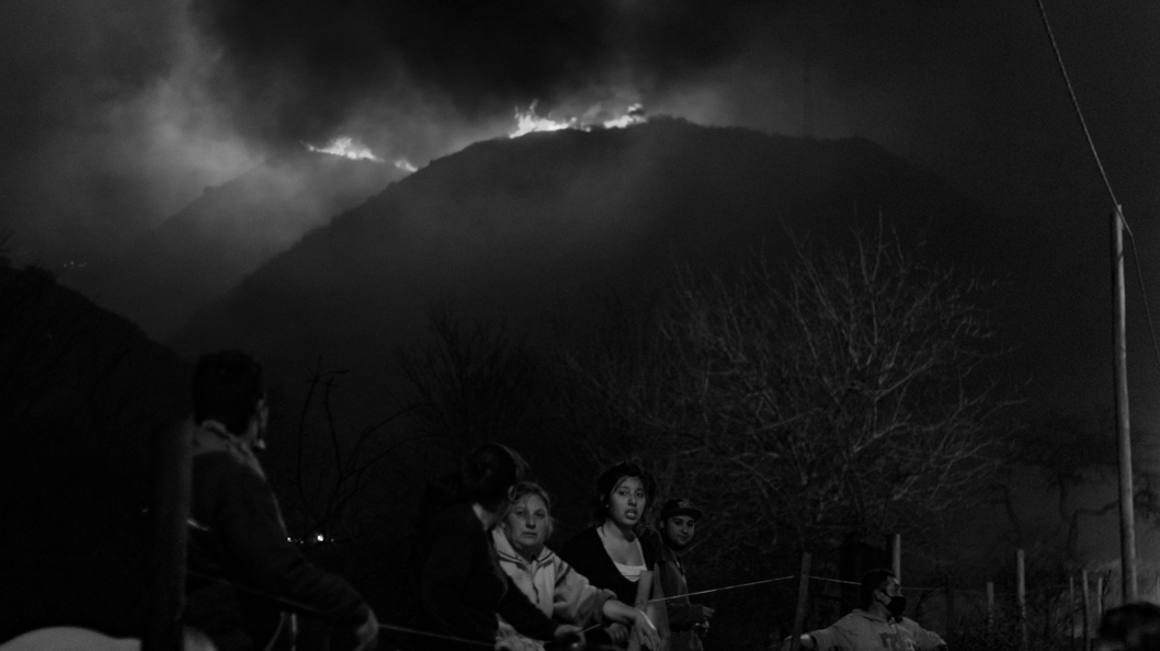incendio-casa-bamba-bomberos2
