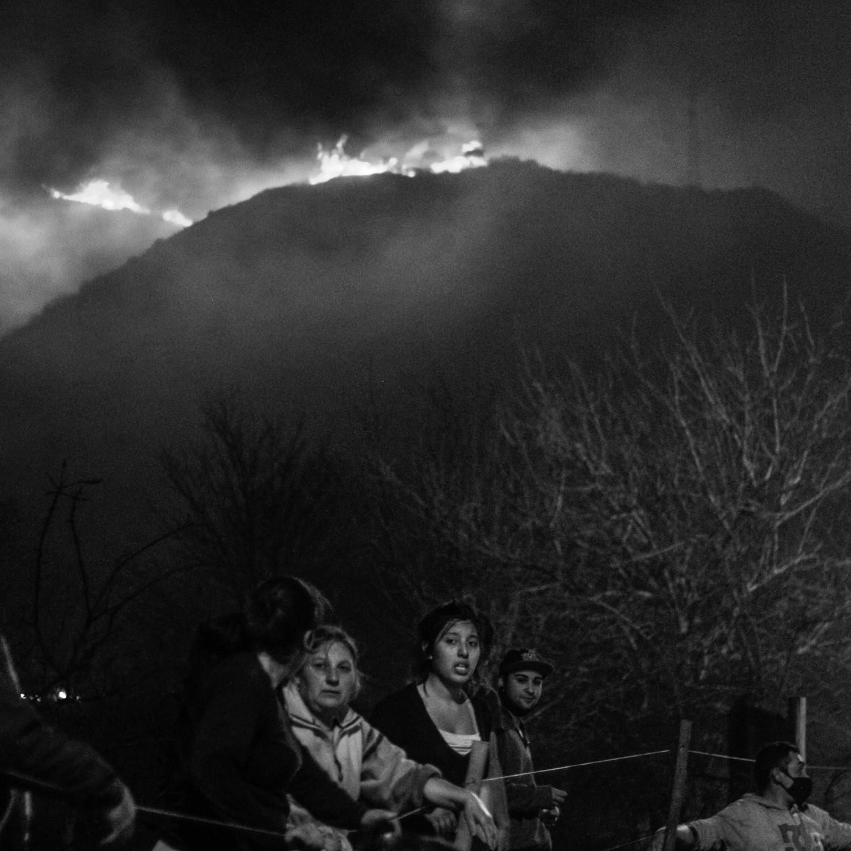 incendio-comuna-san-roque-5