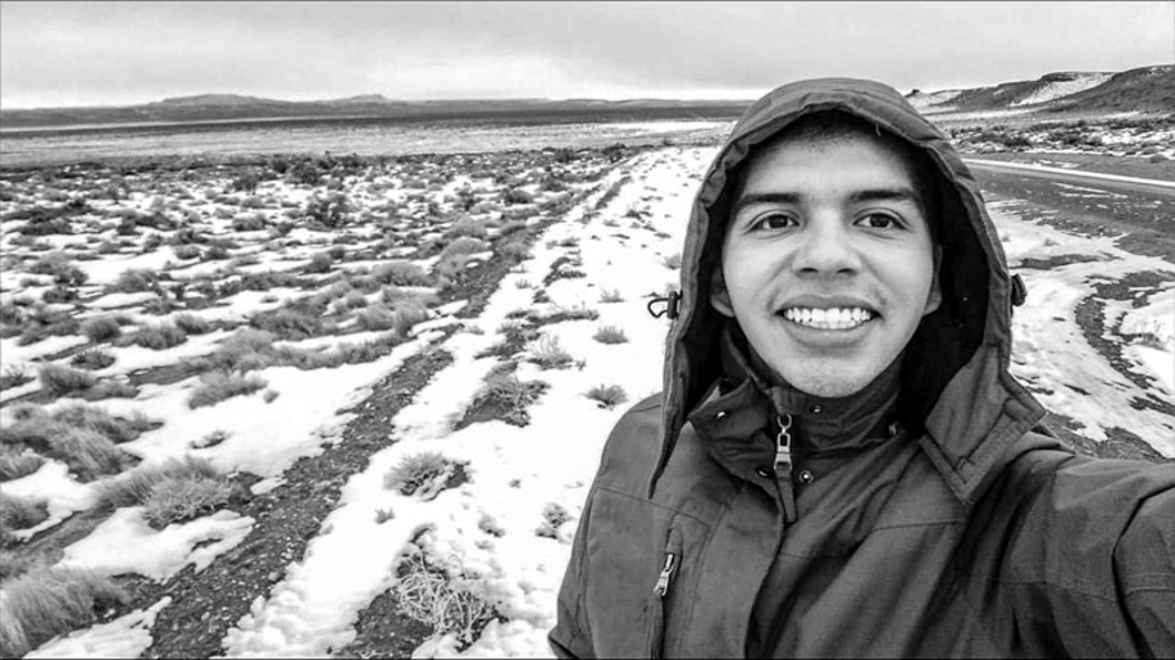 ivan-mapuche-tehuelche