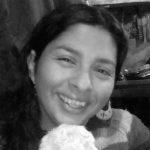 Chile: un femicidio empresarial