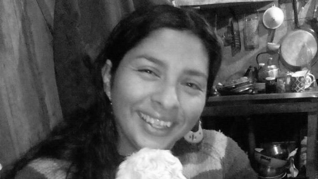 macarena-valdes-chile-mapuche-amientalista-01