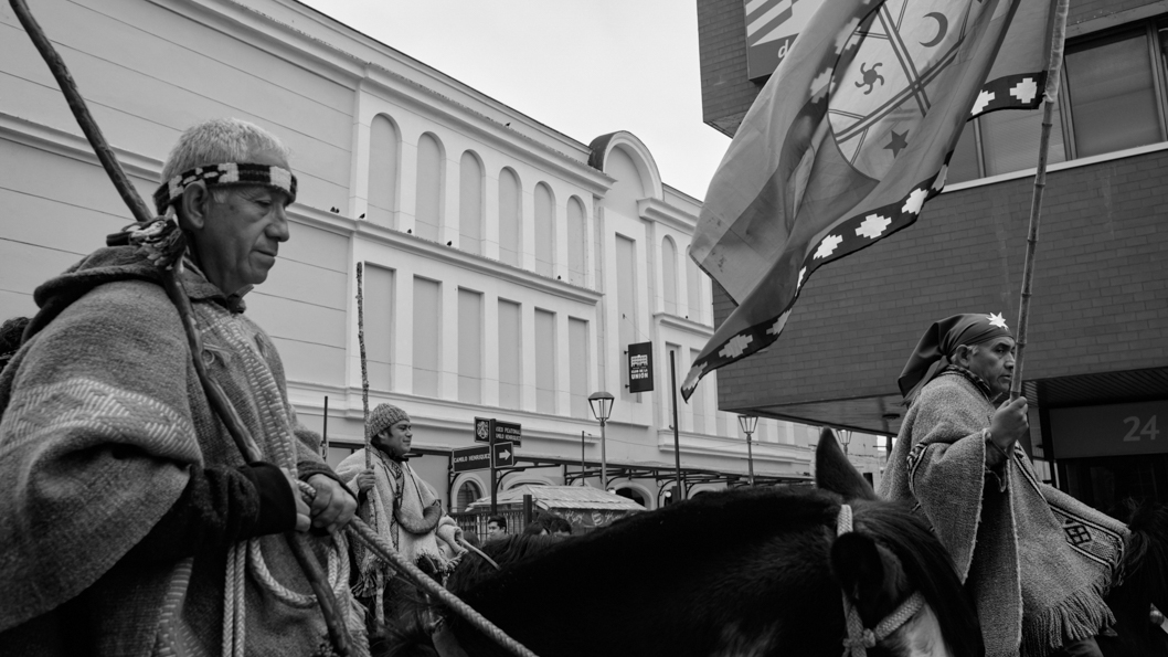 mapuche-chile-presos-políticos-huelga-hambre-3