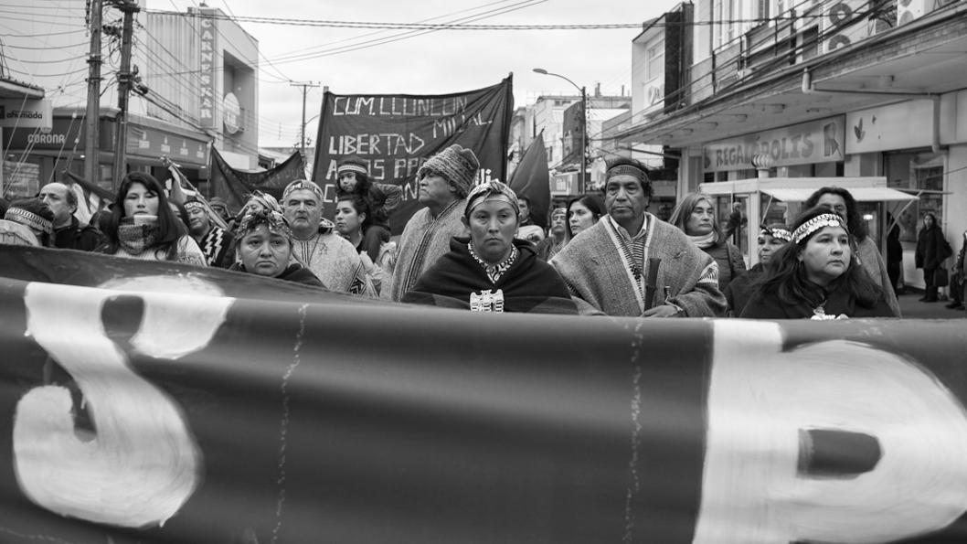 mapuche-chile-presos-políticos-huelga-hambre