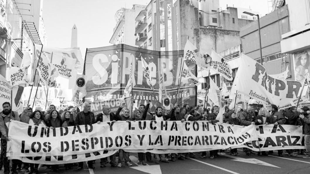 marcha-periodistas-ley-fomentar-pluralidad-informativa