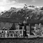 El Chubutazo: iniciativa popular por una ley antiminera
