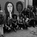 """Columna de géneros en #DesdeLaGente: proyecto """"Cooperación con Equidad"""""""