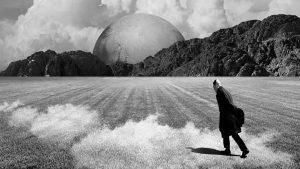 Triste, solitario y final, el sendero de la decadencia