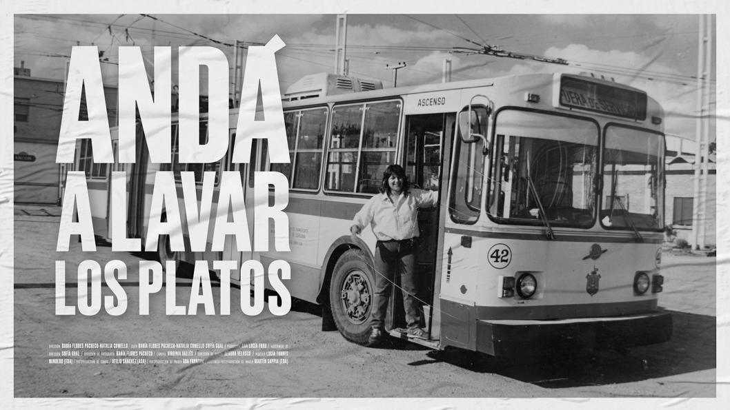 película-trolebuseras-afiche-2