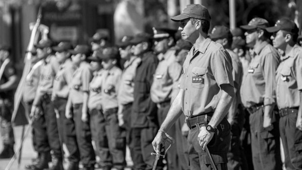 policía-rio-negro-catriel