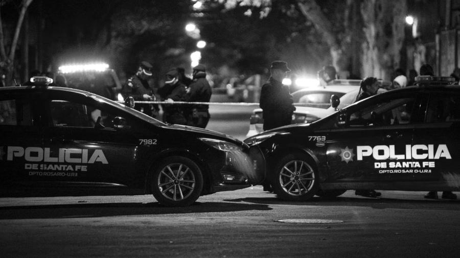 policia-santa-fe-rosario