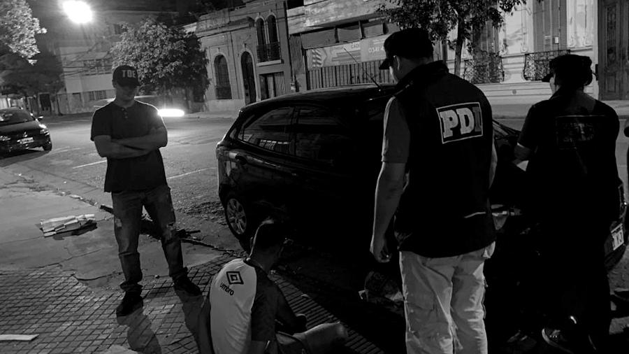 policia-santa-fe-rosario2