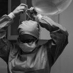 El 47% de les profesionales de salud del Gran Córdoba son informales