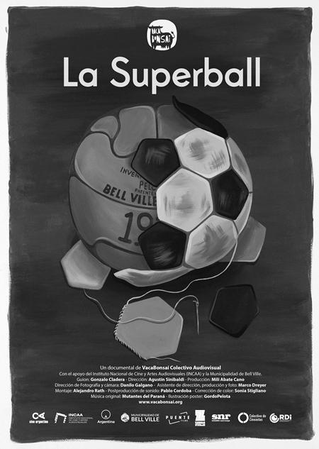 superball-bell-ville-pelicula