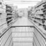 """""""Es falso que comprar en el supermercado sea más barato"""""""