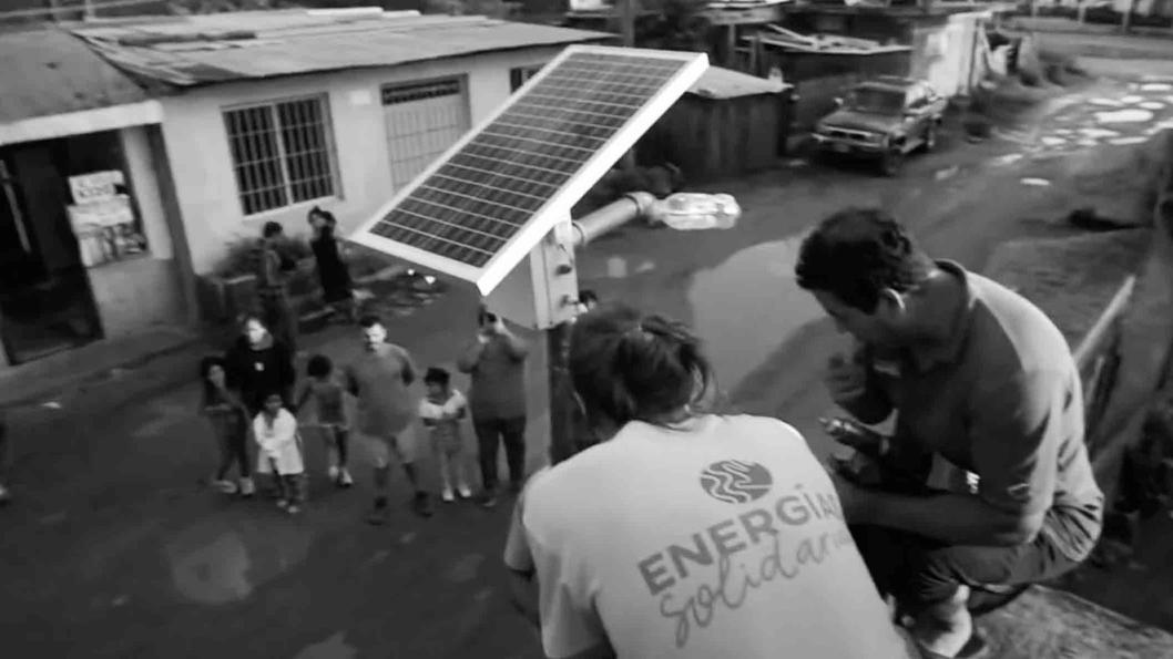 taller-popular-energía-solidarías-populares