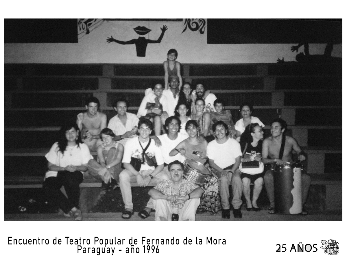 tres-tigres-teatro-1