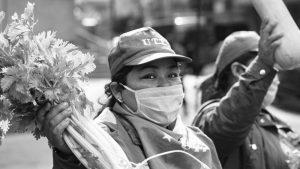 La Cancillería, la UTT y los chanchos para China