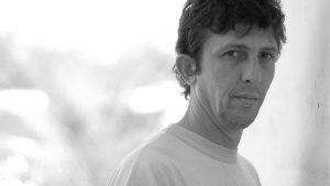 Vicente Luy: vida y obra de un poeta cordobés que ya es leyenda