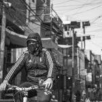La Poderosa lanzó una campaña solidaria para alcanzar la conectividad en todos los barrios