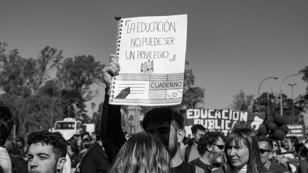 2018-08-21-Marcha UNC-Educacion-Publica-5