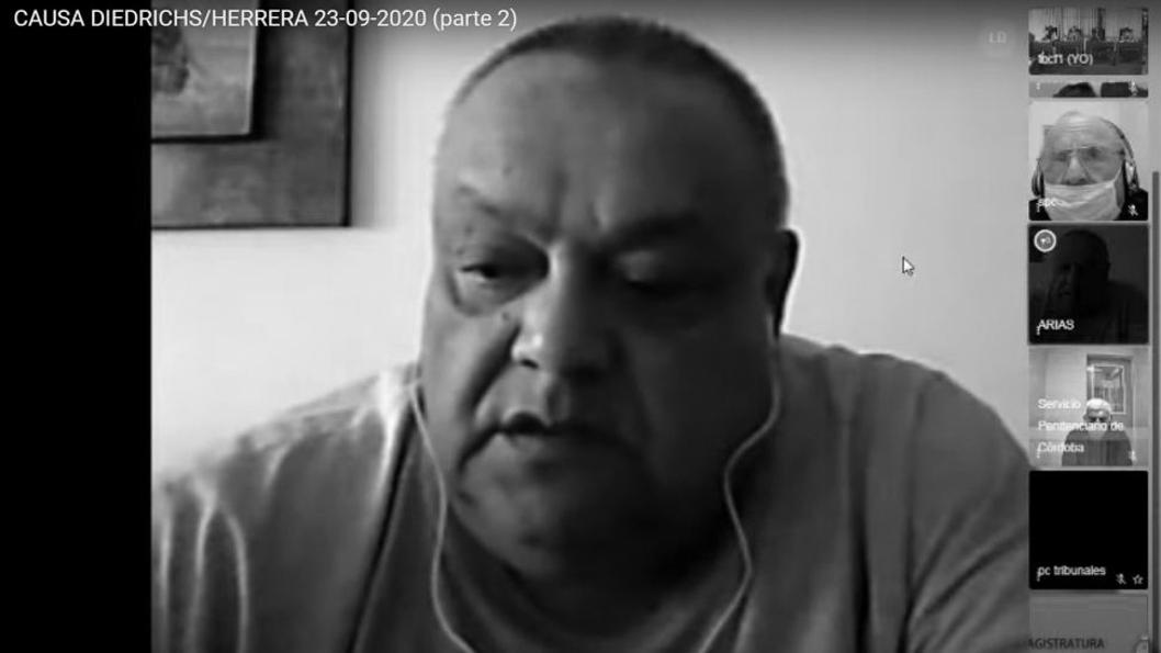Audiencia-Jorge-Arias