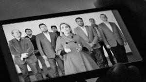 Bolivia: se unifica la derecha ante el liderazgo del MAS