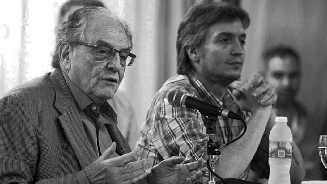 Carlos-Heller-Máximo-Kirchner