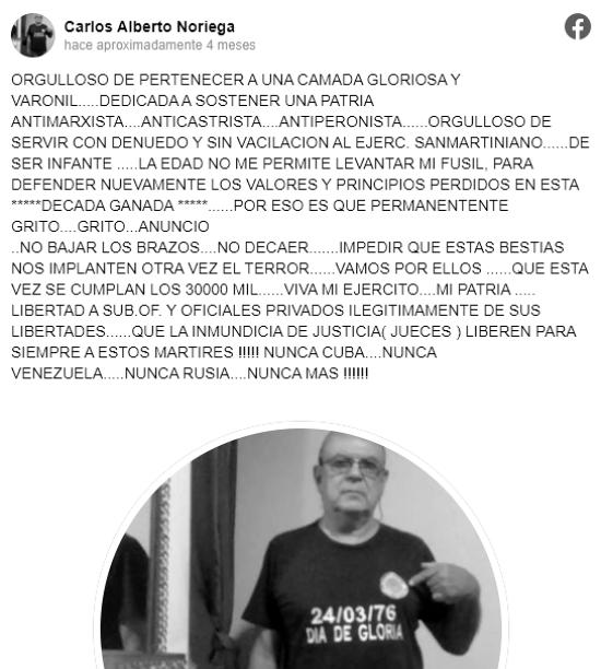 Carlos-Noriega-dictadura-mendoza3