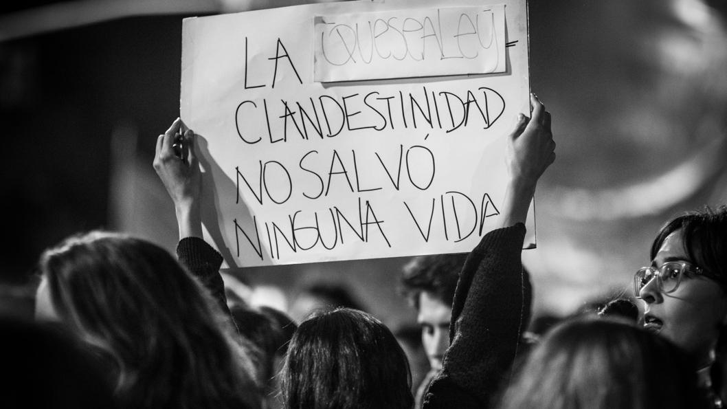 Clandestinidad-aborto-feminismo-la-tinta