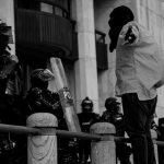 Acuerdos de Paz en Colombia: antídoto para la violencia social y política