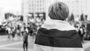 Crisis en la última frontera rusa: las claves de las protestas en Bielorrusia