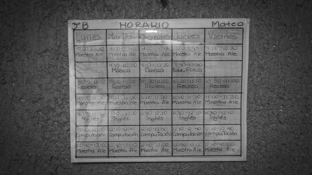 Cuidados-Greta-Rico-Mexico-educacion-maternidad-alumnos-01