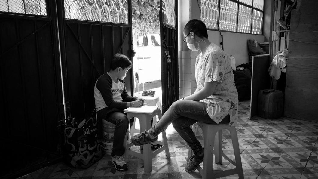 Cuidados-Greta-Rico-Mexico-educacion-maternidad-alumnos-02