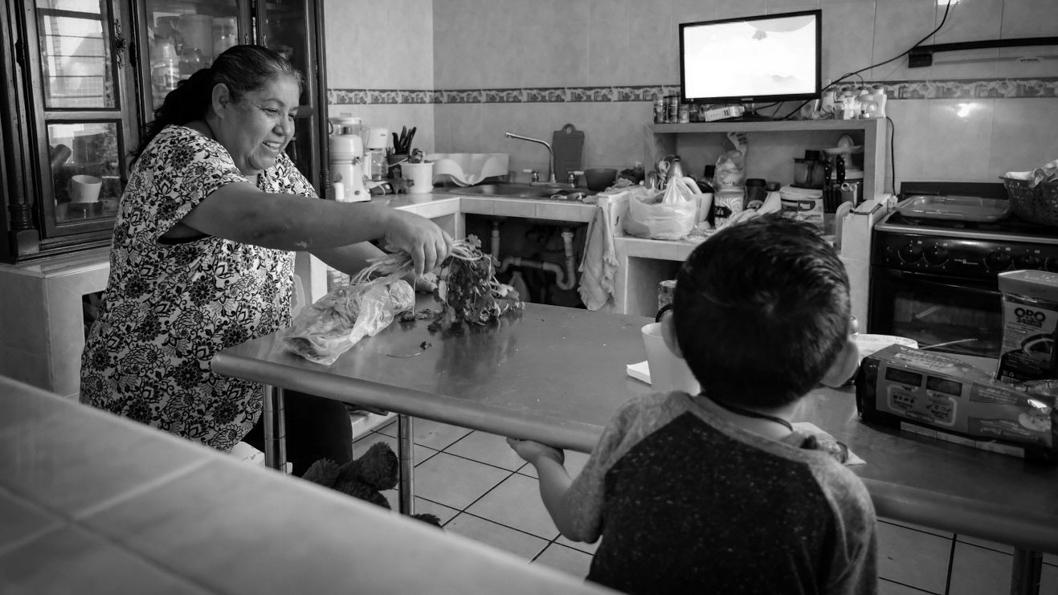 Cuidados-Greta-Rico-Mexico-educacion-maternidad-alumnos-03
