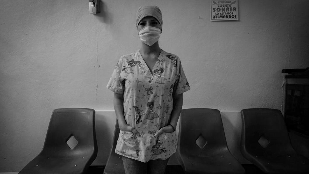 Cuidados-Greta-Rico-Mexico-educacion-maternidad-alumnos-07