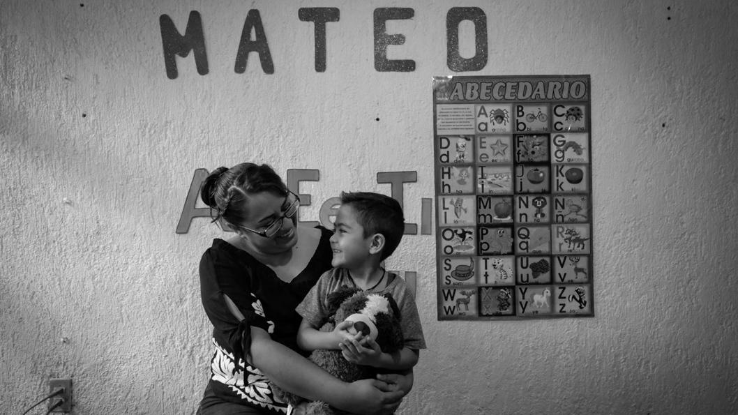 Cuidados-Greta-Rico-Mexico-educacion-maternidad-alumnos-08