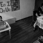 Volver a clases en México: las mujeres cuidan, educan y trabajan