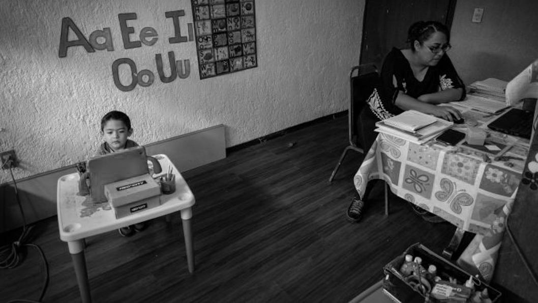 Cuidados-Greta-Rico-Mexico-educacion-maternidad-alumnos-09