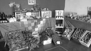 EnRedar: la agroecología y la economía social crecen en el sur cordobés