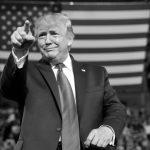 Vientos favorables para Donald Trump